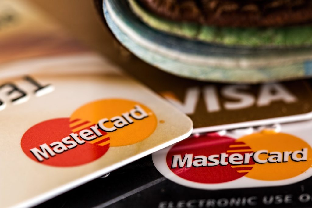 photo-of-two-credit-cards